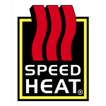 Speedheat Underfloor Heating